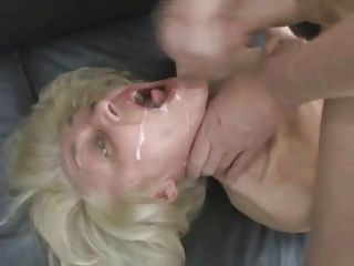 Anal;Grannies;Matures;Granny;Fucked Arse fucked Granny