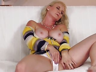 Anal;Big Boobs;Matures;MILFs;Old+Young;HD Videos;Caught;Playing;Mom Caught Mom...