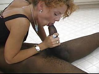 Interracial;Matures;Female Choice j mason