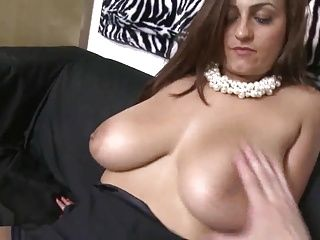 Big Natural Tits;Saggy Tits;Matures;MILFs;Old+Young;HD Videos;Big Hard Nipples;Big Hard Dick;Saggy Nipples;Sweet Nipples;Hard Nipples;Big Saggy;Hard Dick;Big Guy;Big Dick;Hard;Mom Mom with big...