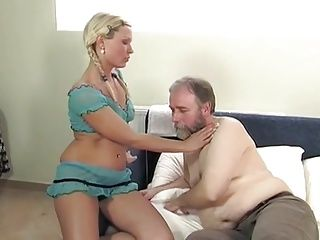 Anal;Facials;Italian;Matures;Old+Young;Complete AMORE FRATERNO -...