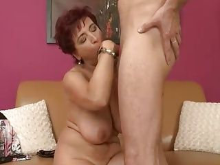 Matures;Redheads;Tits;Moms Love;Moms Sex;Love;Mom Moms Out There love sex