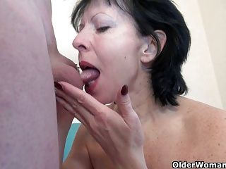 Cumshots;Grannies;Matures;MILFs;Old+Young;Old;Mother;Granny;Older;Grandma;GILF;Housewife;Granny Sex;Grandmother Fuck;Want to Fuck;Older Woman Fun I really want to...