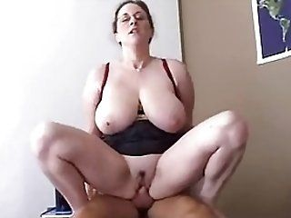 BBW;Big Boobs;Matures;MILFs;Old+Young;Top Rated;Teacher;Pounded Bit Titted Four...