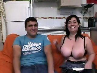 BBW,MILFs,Big Tits,Mature