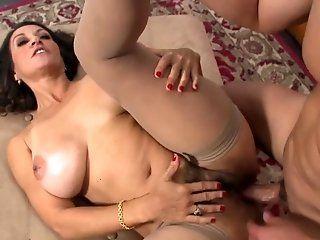 Big Tits,Blowjob,MILFs,Mature