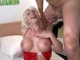 German,BBW,MILFs,Big Tits,Mature