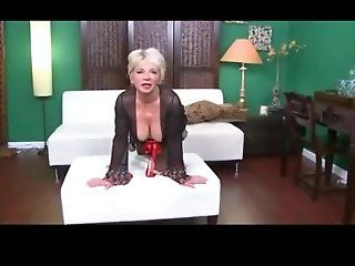 Creampie,Grannies,Mature