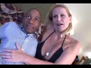 Grannies,Interracial,MILFs,Mature