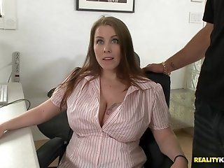 Big Tits,HD,Big Butt,Blonde,Blowjob,Facial,Mature,Shaved,Webcams,Lingerie We decided to...