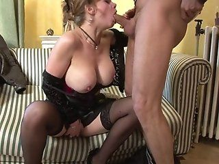 Big Tits,European,Mature,Anal,Fetish,Cumshots Delicious and...