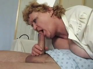 BBW,Cumshots,Grannies,Medical,Mature