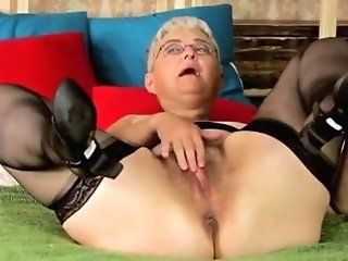 BBW,Grannies,Hairy,Mature