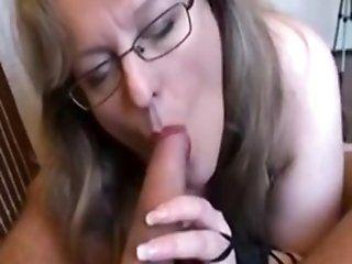 Amateur,Big Tits,Cumshots,Handjobs,Mature