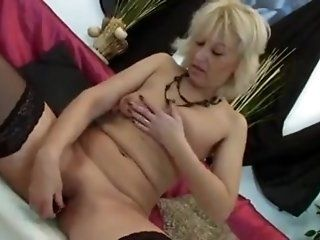 Blowjob,Grannies,Mature