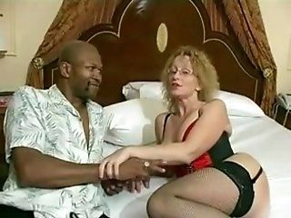 Creampie,Interracial,Mature