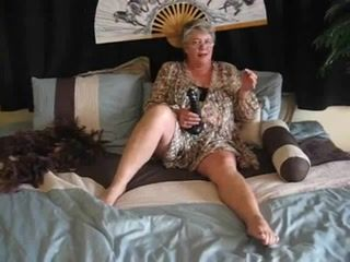 BBW,Grannies,Hairy,Mature,MILFs