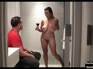 Mature;MILF;HD The Guest Alwasys...