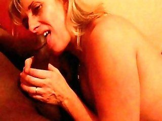 Amateur;Group;Mature;MILF;Gangbang;Interracial;Blonde french cuckold...