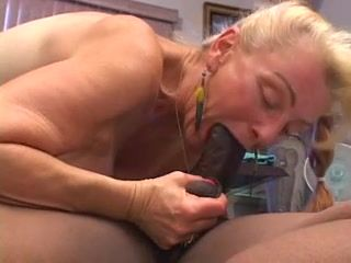 Big Tits,Creampie,Grannies,Interracial,Mature forgive her for...