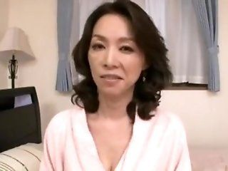 Creampie,Japanese,Mature