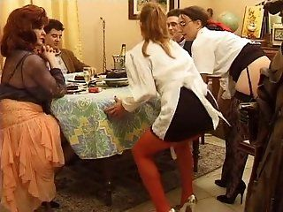 VIEWING mature french whores need full video