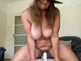 Amateur,Big Tits,MILFs,Webcams,Mature