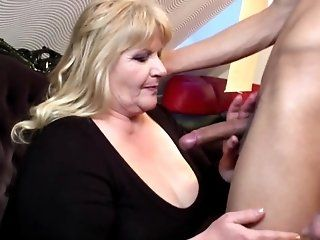 BBW,Grannies,MILFs,Mature,HD,Oldie