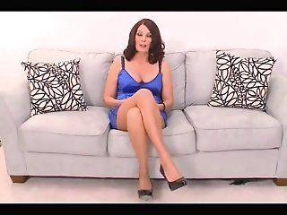 Cougar,Creampie,MILFs,Pornstars,Mature