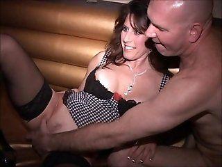 Big Tits;Lesbian;Blowjob;Amateur;Public;Cumshot;Mature;MILF;Blonde;HD Stranger bones...