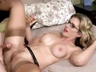 Anal,Facial,Mature,Big Tits,Hardcore,Cumshots Sexy mature bimbo...