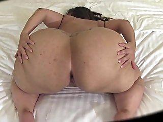 Amateur,BBW,Big Butt,MILFs,Mature