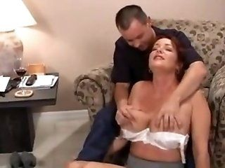 Big Tits,Fingering,Massage,Mature Please NO NAMES...
