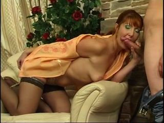 MILFs,Russian,Mature